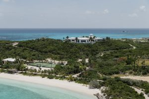 Over Yonder Cay | Recreational Facilities and Equipment