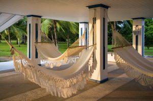 Las Delicias | Hammockarium--relax in a hammock