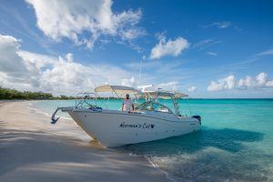 MacDuff's | Catamaran