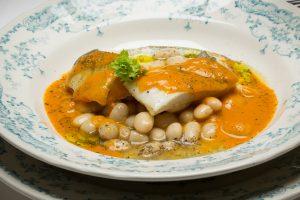 Borgo Finocchieto | Gourmet Meals