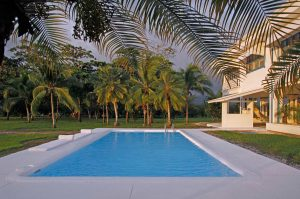 Las Delicias | Swimming Pool