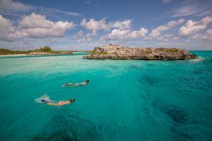 MacDuff's | Snorkeling