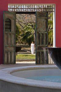 La Conchita | Private Villa