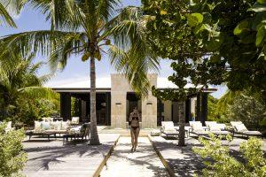 Over Yonder Cay   Recreational Activities