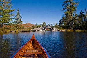 Lake Kora | Boating