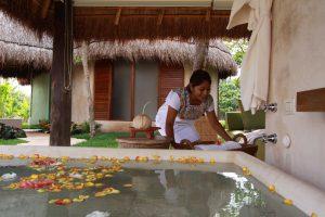 Hacienda Petac | Resort-Quality Spa