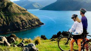 Annandale | Activities: Biking